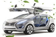 Hyundai domestic sales hiked 14.5 Percent in September 2014