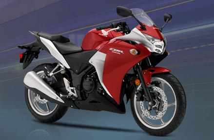Yamaha Evaluating to Launch Electric Two-Wheelers