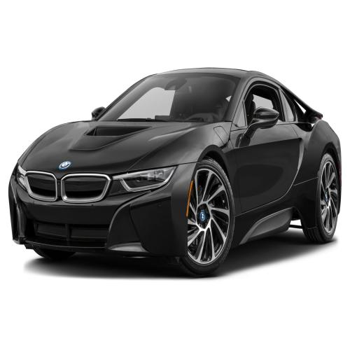 2015 Bmw I8 Transmission: Sell Used Cars In India