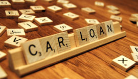 Finance your Car in the best Effective manner