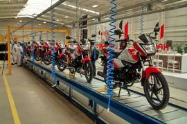 Snapdeal is the new sensation to sell bikes online