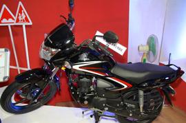 Honda CB Shine SP brochure and images leaked Spy story