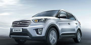 Would Hyundai Creta be able to achieve the 5000 units target