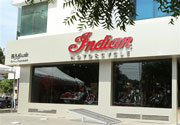 Indian Motorcycles offers new style to its bikes for the Indian market