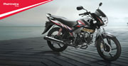 Mahindra Two Wheelers abandon 4 products