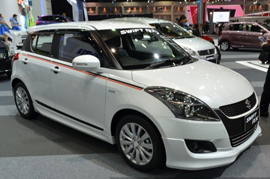 Maruti Suzuki intending to offer AMT in all its vehicles
