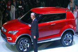 Maruti Suzuki YBA insides revealed
