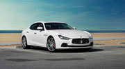 Maserati to restart its operations in India today