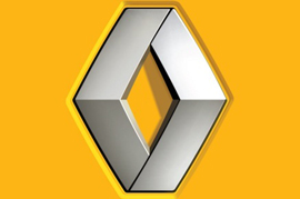 The expansion of the Renault Brand