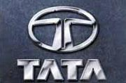 Tata Motors Group global wholesales at 81,957 in November 2013