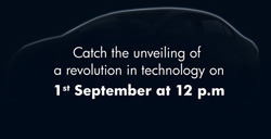 The Maruti Suzuki Ciaz hybrid to be launched tomorrow