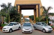 Toyota Kirloskar sales 12.21 percent decline in December 2013