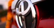 Toyota Used car business expands to 56 markets in 19 states