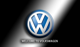 Volkswagen is in a bid to recall 100000 cars in India