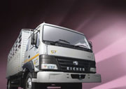 Report-Volvo Eicher to invest Rs 288 crore in India operations