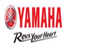 Yamaha Motor India sales increases 28 percent in November 2013