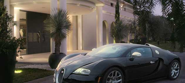 bugatti has always represented two things style and performance. Black Bedroom Furniture Sets. Home Design Ideas