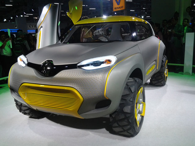 new car release in india 2014Full HD Upcoming cars in india 2015 and 2016 with pricenew