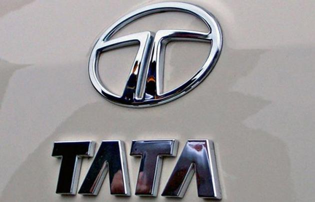 Tata Motors to introduce 1.2-litre turbocharged engine on January 20