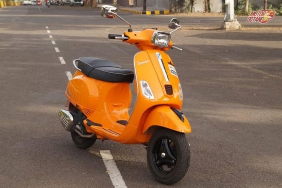 MOTORSCOOTER - Scooters ATVs UTVs GoKart Motorcycles Dirt-bikes