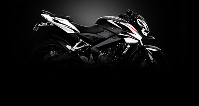New Bajaj Pulsar 150NS might Launch within Two Months