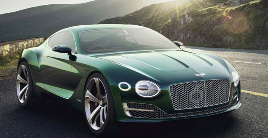 Bentley Suv Price In India Bentley Suv Launch Date In India