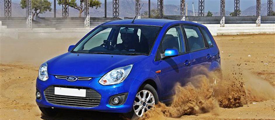 Zoom Car A Self Driven Rental Cars Company