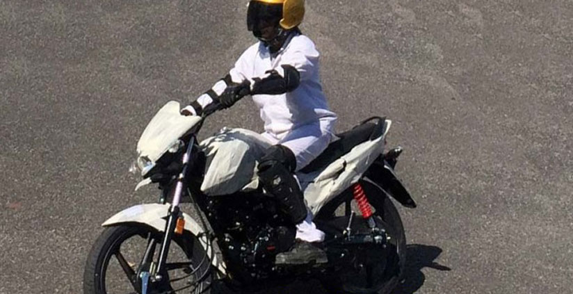 Honda Livo launch date out now