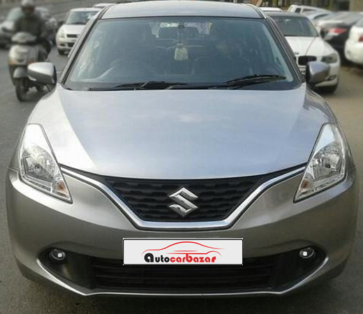 how to buy second hand car in delhi
