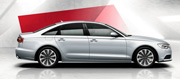 Audi India sales hiked by 11 percent in December 2013