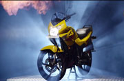 Hero Karizma Successor Launch Expected During Diwali
