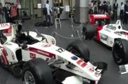 Honda to return to Honda F1 in 2015 with McLaren