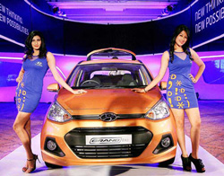 Hyundai unifies used car business under H-PROMISE globally