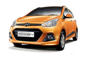 Hyundai domestic sales hiked 0.6% in October 2013
