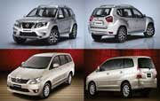 Upcoming cars in this festive season