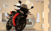 Hero MotoCorp Upcoming Bikes in 2015