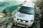 Tata Motors to launch Safari Storme VX variant in September