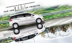 Upcoming Maruti Suzuki Ertiga Facelift price specifications launch date