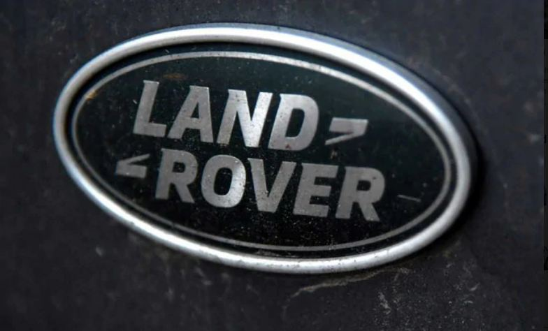 Stop calling luxury cars sin goods, reduce GST: Jaguar Land Rover