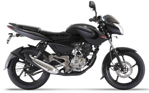 New Bajaj Pulsar 125 India Launch Soon