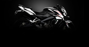 Bajaj Pulsar roll out 150NS also with the AS200