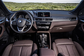 BMW plans to launch their all new 7 Series and X1 at the Auto Expo 2016