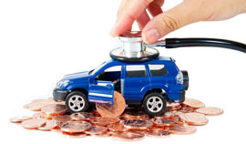 Buy or Renew Car Insurance Online