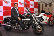 DSK Hyosung unlocks an outlet in the capital