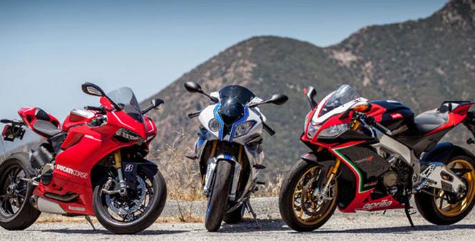 DSK Motowheels to make 125 cc and 150 cc bikes