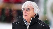 Formula1 needs Bernie Ecclestone as a Boss