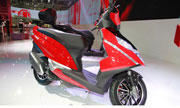 Hero MotoCorp to roll out two new Scooters