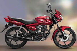 Honda CB Shine 5 million sales creates domestic global records