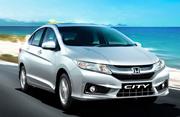 Report: Sales regarding Honda City is the favourite car
