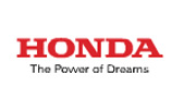 Honda two-wheeler hiked by 43 per cent in November